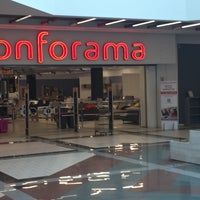 Conforama - 72015 Fasano BR
