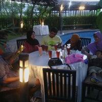 Photo taken at Boga Bogi 2 by Mumtaz S. on 8/7/2013
