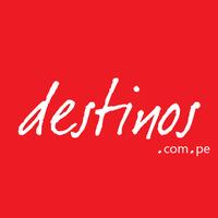 Photo taken at Destinos Peru Travel by Destinos Peru Travel on 8/9/2014