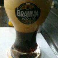 รูปภาพถ่ายที่ Brasil Burger โดย Camila M. เมื่อ 2/5/2013