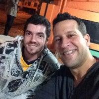 Photo taken at Bar da Trindade by Rafael S. on 9/1/2014
