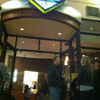 Photo taken at California Pizza Kitchen by Michelle W. on 3/29/2013