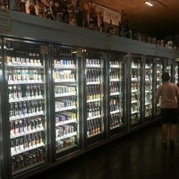 Photo taken at The Bier Stein by Darin M. on 6/19/2013
