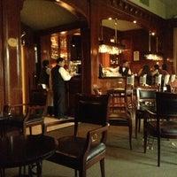 Foto tomada en Bar Inglés - Country Club por Romina I. el 4/2/2013