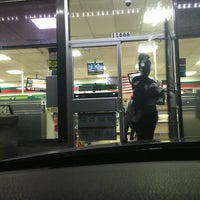Photo taken at 7-Eleven by Jairus T. on 3/17/2013