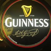 Photo taken at Dolan's Irish Pub by Nick M. on 1/7/2013