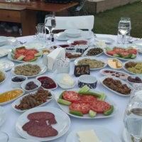 Foto diambil di Kaşıbeyaz Florya oleh . pada 10/8/2013