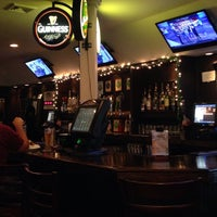 Photo taken at Dolan's Irish Pub by Michael S. on 7/7/2015
