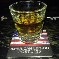 Photo taken at American Legion by Michael S. on 5/12/2014