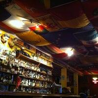 Photo taken at Norton Rats Tavern by GAry W. on 8/28/2013