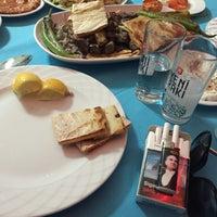 Photo taken at Evizade Ocakbaşı Restaurat by 🎀Melike k. on 1/8/2016