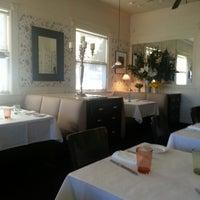photo taken at cindy39s backstreet kitchen by barbara k on - Cindys Backstreet Kitchen