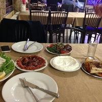 Photo taken at Ali Yolcu Restaurant by Kenan E. on 2/11/2013