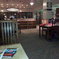 Photo taken at AC Free Public Library by Robert W. on 1/25/2013
