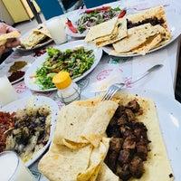 Photo taken at Cigerci cuma by Yasemin Ö. on 2/24/2018