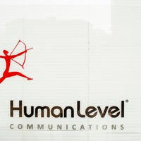 Foto tomada en Human Level Communications  por Human Level Communications el 8/4/2015