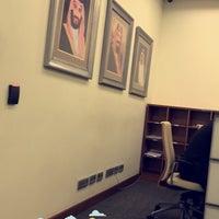 Foto tirada no(a) Embassy of the Kingdom of Saudi Arabia por H F. em 9/12/2018