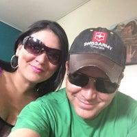 Foto tomada en Posada Rincón Tachirense por Luimer G. el 1/23/2015