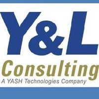 Photo taken at Y&L Consulting by Tony S. on 1/7/2013