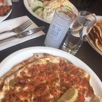 Photo prise au Turkish Villa Restaurant par Aynur D. le3/4/2018