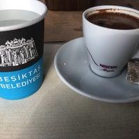 8/27/2018 tarihinde Filiz Y.ziyaretçi tarafından Cafe Sporcular'de çekilen fotoğraf