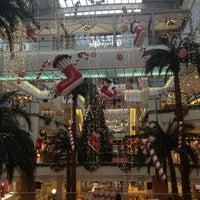 12/28/2012 tarihinde Simge C.ziyaretçi tarafından Starbucks'de çekilen fotoğraf