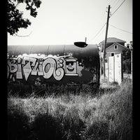 """Photo taken at """"БРИЗ"""" by Venya S. on 8/26/2013"""