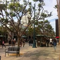 Photo taken at H&M by Pannaluck J. on 10/6/2012