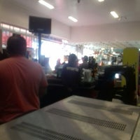 Photo taken at Demacol Home Center by Ilka A. on 5/13/2017