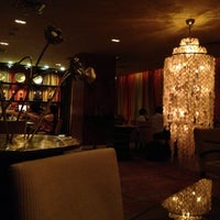Photo taken at The Lotus by Oliver O. on 6/21/2013