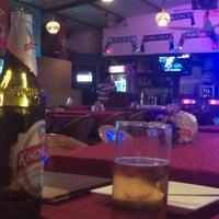 Photo taken at Leda Lounge Restaurant by Vyacheslav M. on 10/28/2013