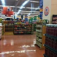 Photo taken at Walmart by Gonzalo A. on 1/23/2013