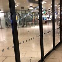 Foto diambil di Terminal A oleh Gunnar S. pada 3/4/2018