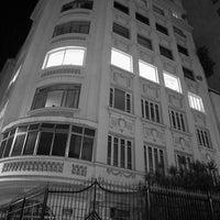 Photo taken at Edifício Lellis by Edifício Lellis on 5/25/2014