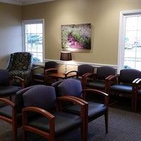 Photo taken at Garden Springs Dental by Garden Springs Dental on 10/16/2017