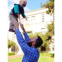 Photo taken at San Luis Obispo Court House by J.Lynn J. on 11/14/2014