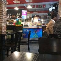 Photo taken at L'Estive Café by Bio75x☣️💦 on 1/29/2017