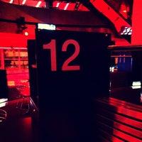Das Foto wurde bei Arena Lounge von Henrique F. am 1/29/2013 aufgenommen