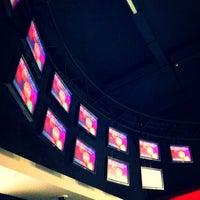 Photo taken at Cinemas NOS Vasco da Gama by Henrique F. on 6/5/2013