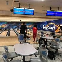 Brunswick bowling alley lilburn ga