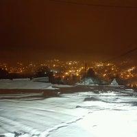 Photo taken at Çanak by murat k. on 1/28/2017