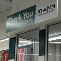 Joann Fabrics And Crafts Philadelphia Pa