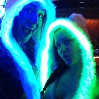 Das Foto wurde bei Talon Tavern von Staci W. am 1/10/2013 aufgenommen