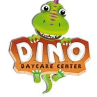 Photo taken at Dino Daycare Center by Zhass on 10/22/2013