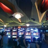 Gambling rehab centres melbourne