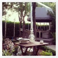7/9/2013 tarihinde Veronika K.ziyaretçi tarafından Тарелка'de çekilen fotoğraf