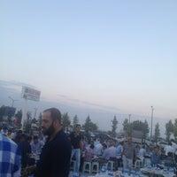 Photo taken at Yaman Demir Çelik by Harun M. on 7/13/2013