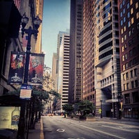 Photo taken at 312 Chicago by Артем С. on 6/17/2013