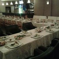 Photo taken at Güzelyurt Restaurant by mevlut y. on 1/9/2013