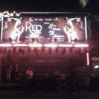 Photo taken at Che'lu Bar by Harold N. on 2/7/2013